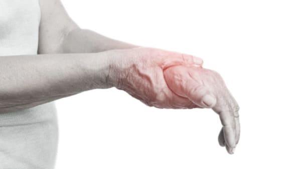 compression nerf ulnaire coude chirurgie coude paris docteur thomas waitzenegger chirurgie epaule chirurgie main chirurgie coude paris 16 longjumeau