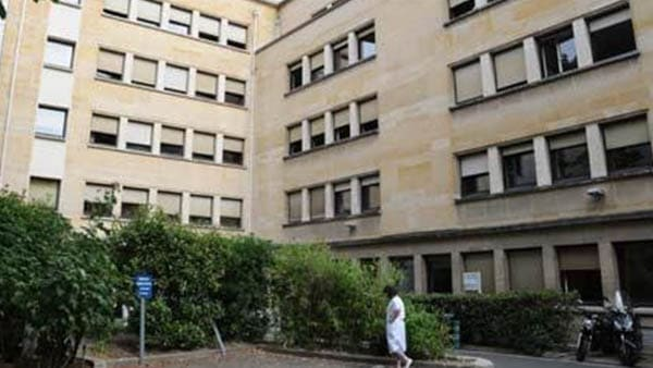 clinique jouvenet paris 16 chirurgie de la main chirurgie du coude chirurgie de l epaule