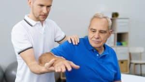 dr thomas waitzenegger reeducation post operatoire