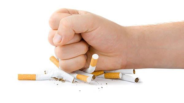 dr thomas waitzenegger tabac chirurgie