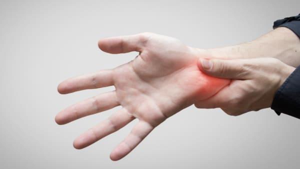 operation canal carpien deroulement syndrome du canal carpien docteur thomas waitzenegger chirurgien de la main paris